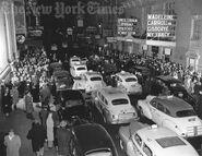 NY1948(4)