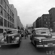 NY1948(3)