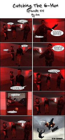 File:Episode 55.jpg