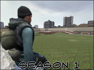 File:Season 1 Logo.png
