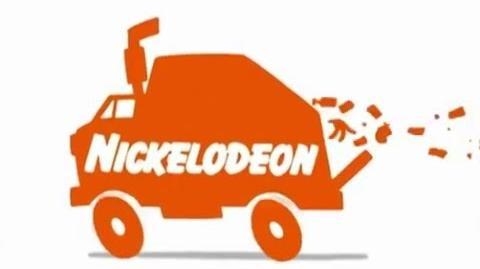 Nickelodeon Bumper - CatDog (HQ)