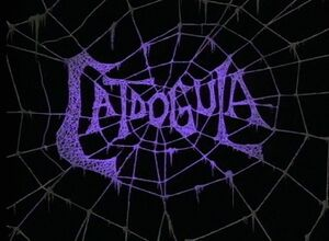 CatDogula