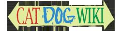 CatDog Wiki
