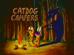 CatDogCampers