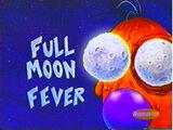 Full Moon Fever/Gallery