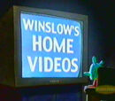 Winslow's Home Videos/Gallery