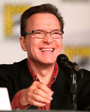 640px-Billy West by Gage Skidmore 3