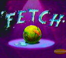 Fetch/Gallery