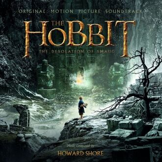 The Hobbit The Desolation Of Smaug a2