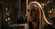 Lee-pace-hobbit-desolation-of-smaug-0