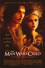 11. THE MAN WHO CRIED (2000)