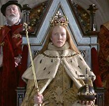 Cate-Blanchett-as-Elizabeth-I-tudor-history-31287188-679-659