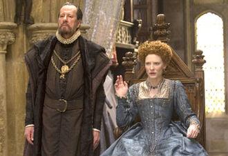 Elizabethgoldenage2