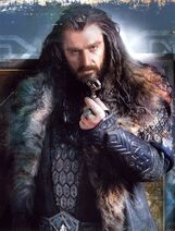 Richard-Armitage-in-The-Hobbit-An-Unexpected-Journey