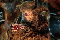 Movies hobbit unexpected journey 15