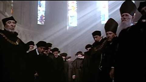 Elizabeth Official Trailer -1 - Richard Attenborough Movie (1998) HD