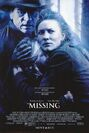 19. THE MISSING (2003)