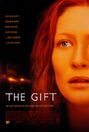10. THE GIFT (2000)