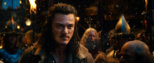 Luke-Evans-in-The-Hobbit-The-Desolation-of-Smaug