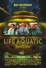 22. THE LIFE AQUATIC (2004)