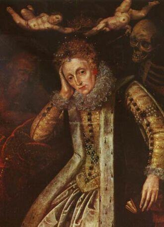 Elizabeth-I-Allegorical-Po