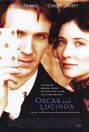 03. OSCAR AND LUCINDA (1997)