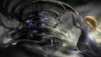 1000px-Galadriel Dol Guldur
