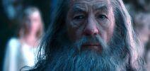 Ian-mckellen-gandalf-hobbit