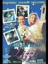 04. THANK GOD HE MET LIZZIE (1997)
