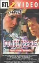 01. POLICE RESCUE - THE MOVIE (1994) (TV)