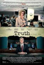 42. TRUTH (2015)