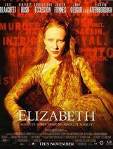 06. ELIZABETH (1998)