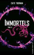 Immortels2