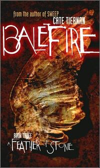 Balefire 3 us