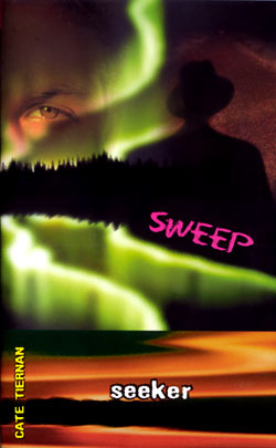 File:Sweep 10 us.jpg