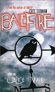 Balefire 1 us