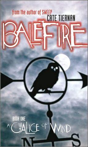File:Balefire 1 us.jpg