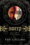 Sweep 7 2nd