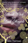 Wicca duo uk 2