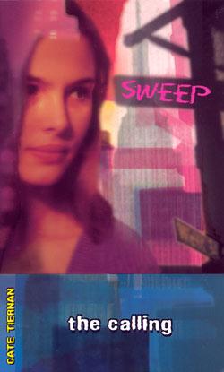 Sweep 7 us