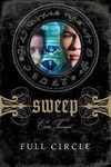 Sweep 14 2nd