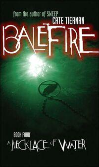 Balefire 4 us