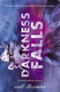 IB2-DarknessFalls-US