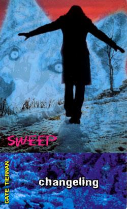 Sweep 8 us