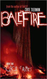 Balefire 2 us