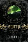 Sweep 10 2nd