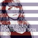 Fortunate Son (Cover)