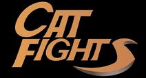 CatFightsLogo3 2