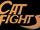 CatFightsLogo3 2.png