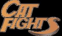 CatFightsLogoText